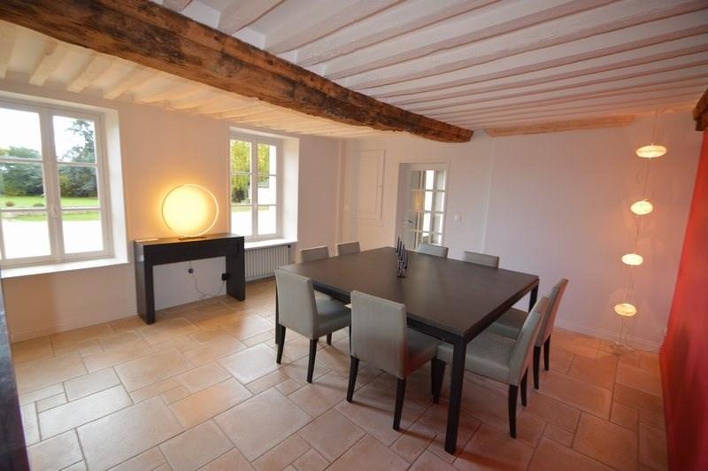 Vente de prestige maison / villa Caen 714550€ - Photo 5