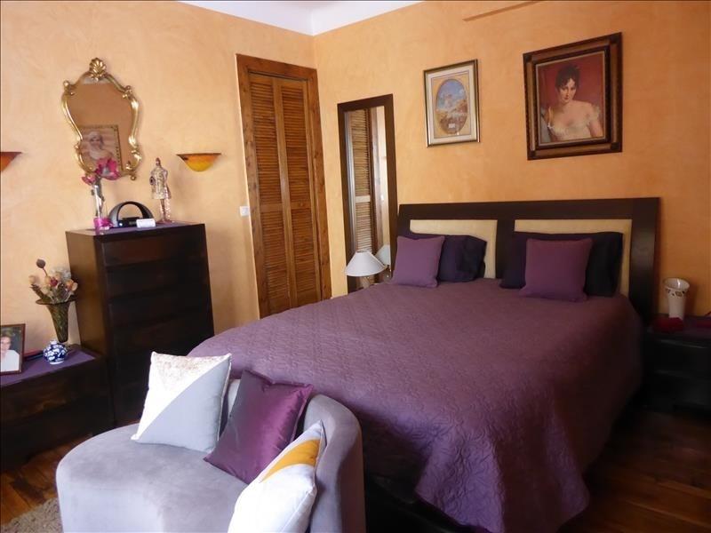 Sale house / villa Bourg la reine 748000€ - Picture 9
