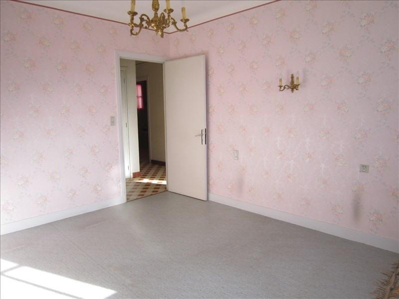 Sale house / villa Thiers 149800€ - Picture 2