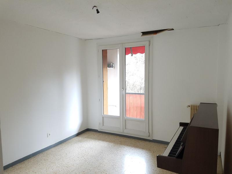 Rental apartment Aix-en-provence 1295€ CC - Picture 7