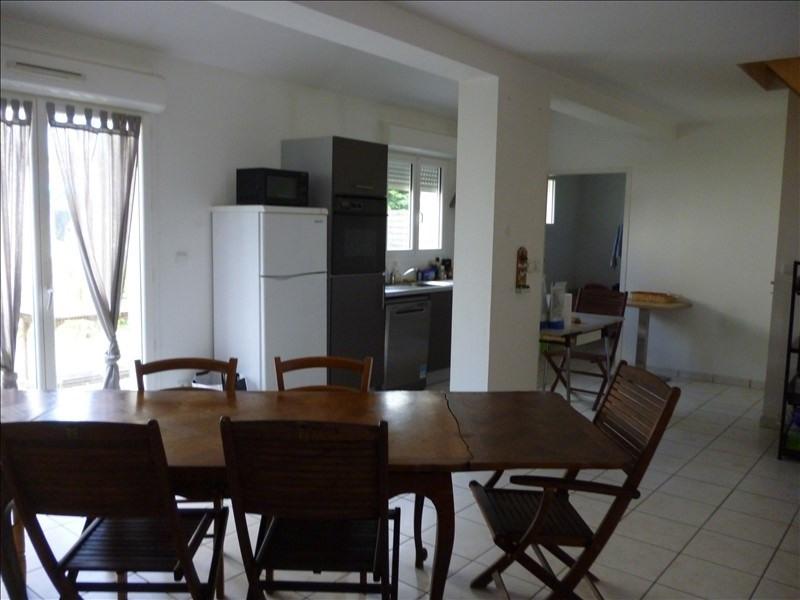 Produit d'investissement maison / villa Nantes 288200€ - Photo 2