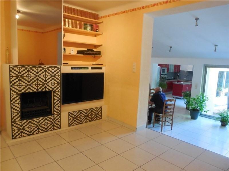 Sale house / villa Toulouse 250000€ - Picture 5
