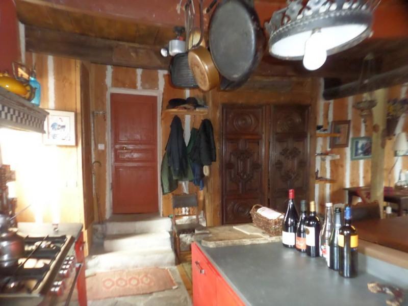 Sale house / villa Le beage 244600€ - Picture 23