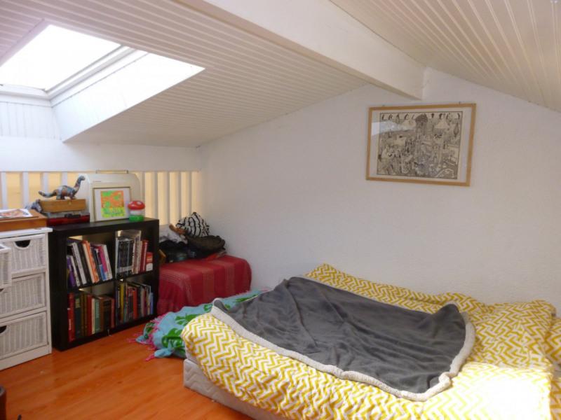 Sale apartment Toulouse 126260€ - Picture 9