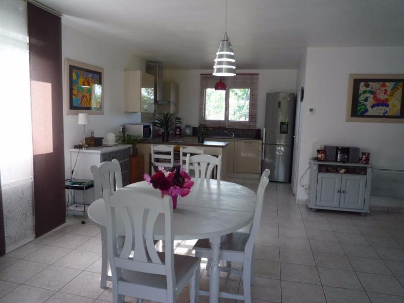 Vente maison / villa Linxe 204000€ - Photo 4