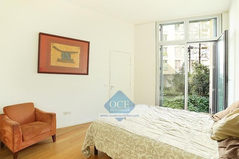 Deluxe sale apartment Paris 4ème 1570000€ - Picture 7
