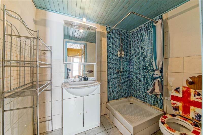 Vente maison / villa Millau 60000€ - Photo 5