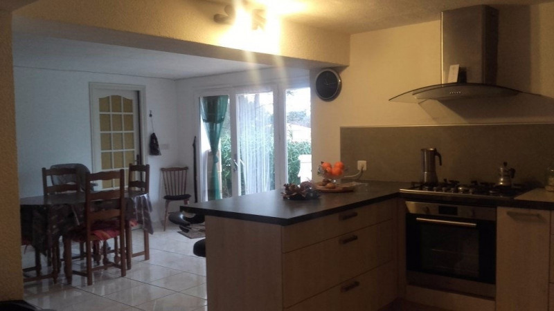 Location appartement St raphael 1 200€ +CH - Photo 3