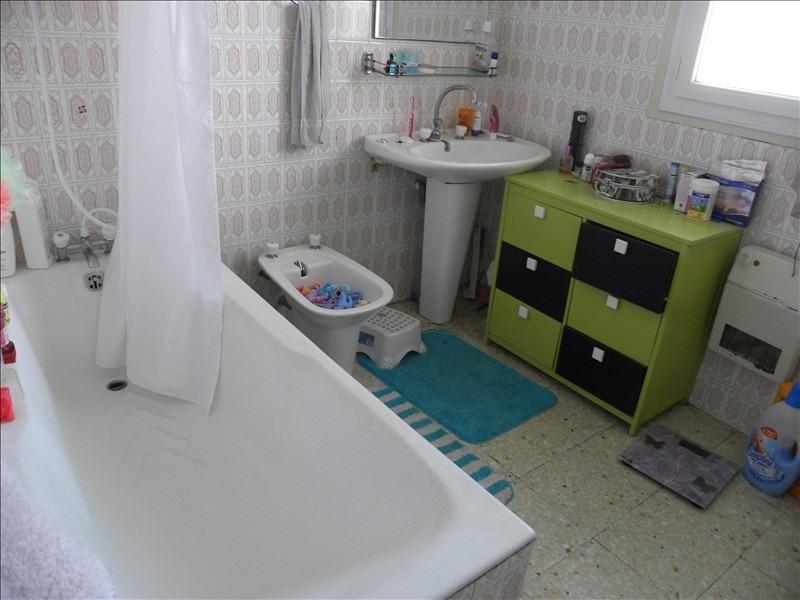Vente maison / villa St jean pied de port 110000€ - Photo 9
