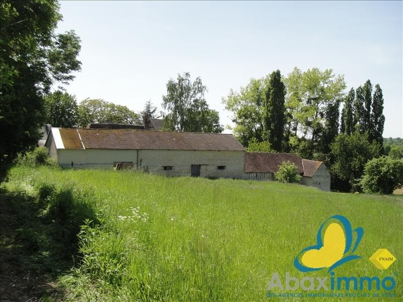 Sale house / villa Morteaux couliboeuf 244 500€ - Picture 10