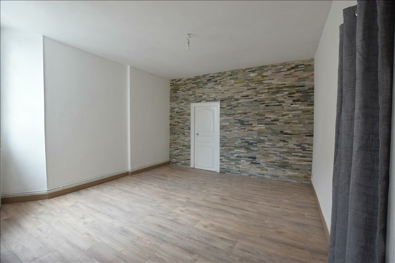 Sale apartment Pau 129 000€ - Picture 4