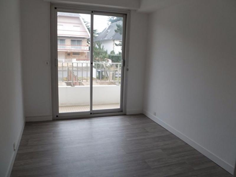 Rental apartment La baule escoublac 925€cc - Picture 5