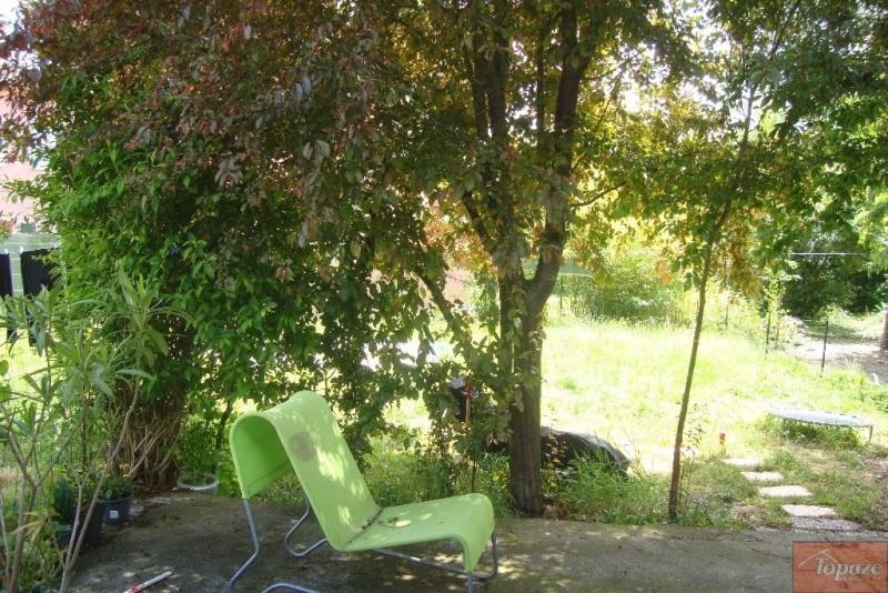 Sale house / villa Castanet tolosan 240000€ - Picture 3