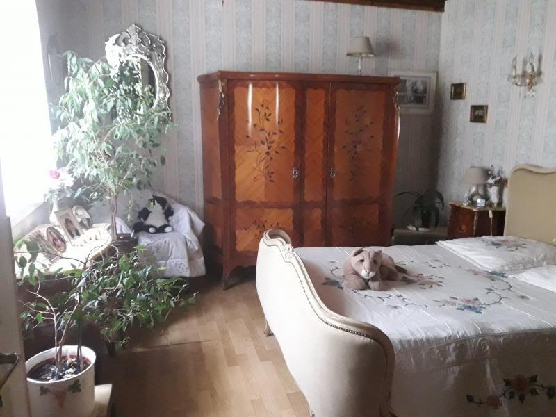 Sale house / villa Mazamet 165000€ - Picture 6