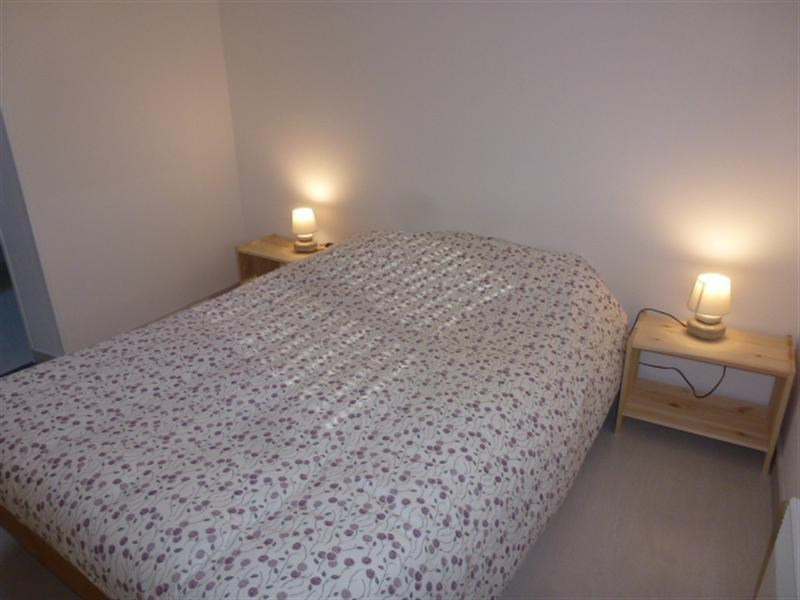 Rental apartment Fontainebleau 999€ CC - Picture 8