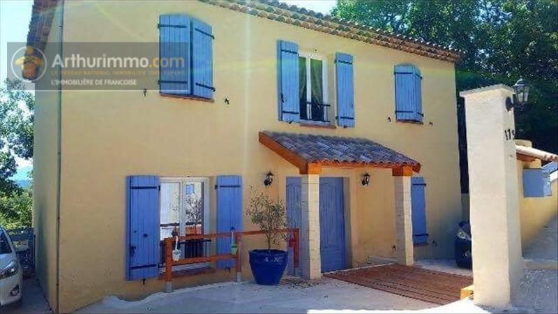 Sale house / villa Tourves 349000€ - Picture 8