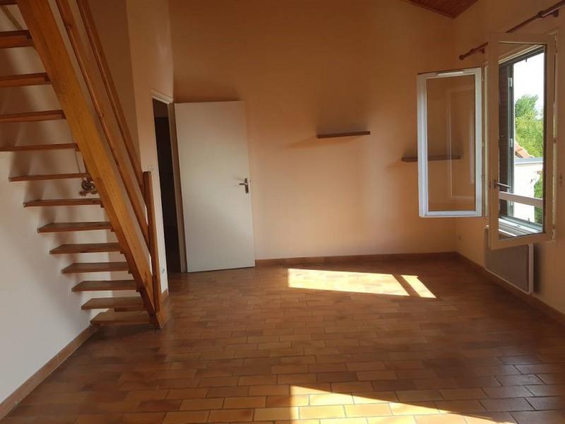 Location appartement Avignon 570€ CC - Photo 2