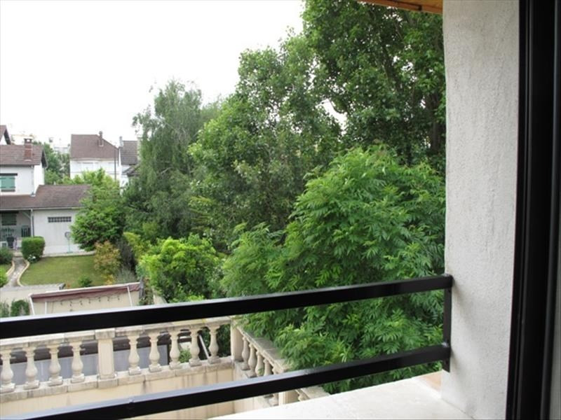 Investment property building Antony 1390000€ - Picture 10