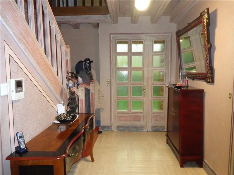 Sale house / villa Blois 349000€ - Picture 5