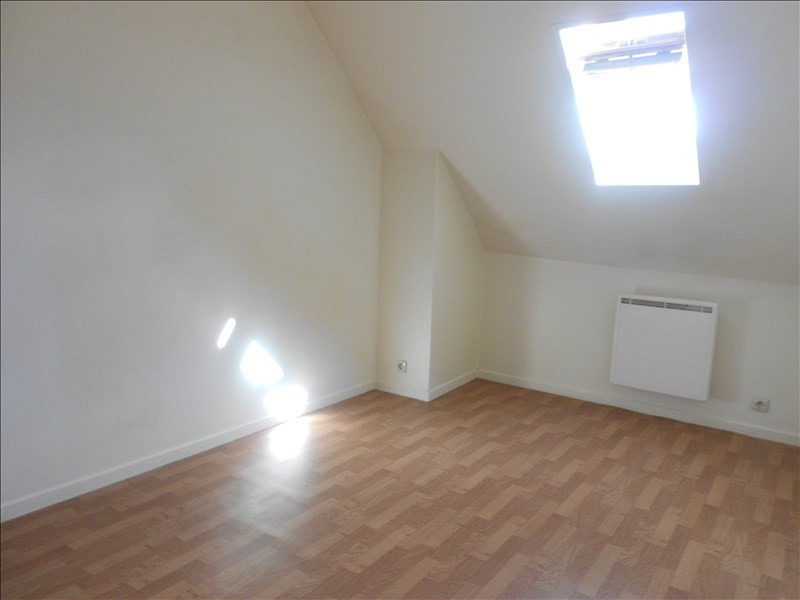 Rental apartment Provins 615€ CC - Picture 4