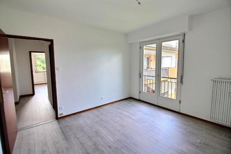 Sale apartment Strasbourg 209720€ - Picture 16