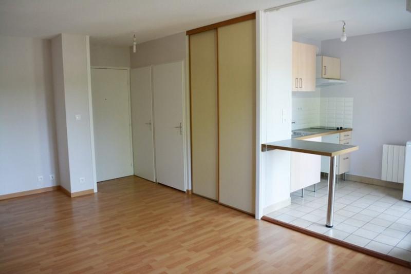 Location appartement Grenoble 465€ CC - Photo 3