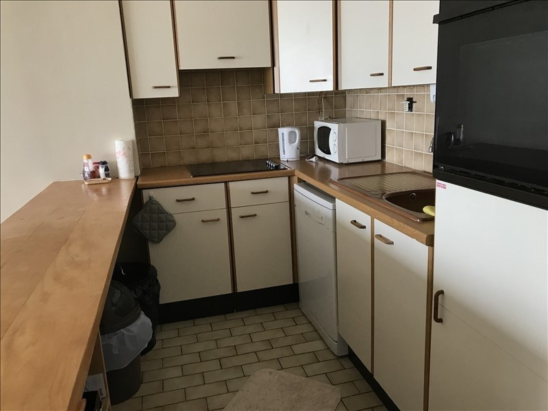 Location appartement Dunkerque 774€ CC - Photo 5