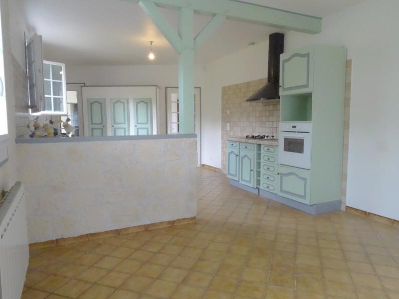 Sale house / villa Agen 185000€ - Picture 7