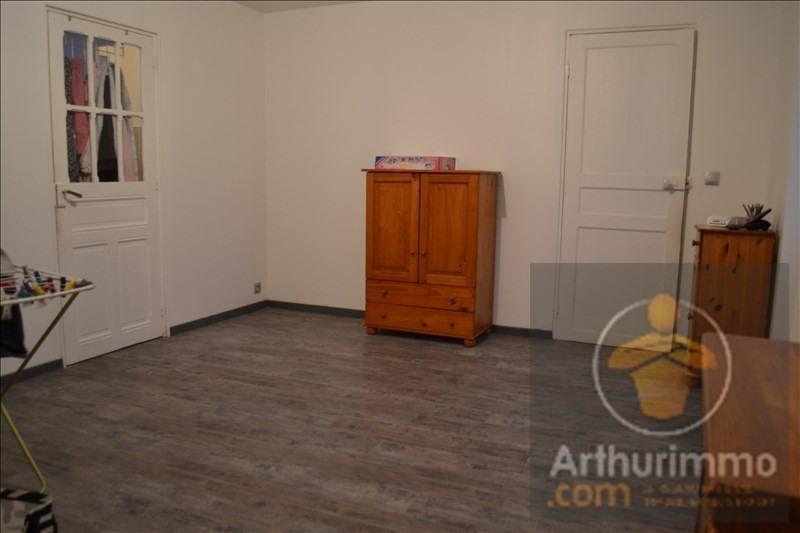 Vente maison / villa Aureilhan 169000€ - Photo 3