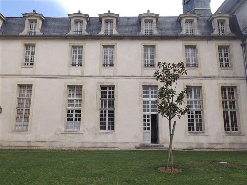 Location appartement Senlis 1400€ CC - Photo 1