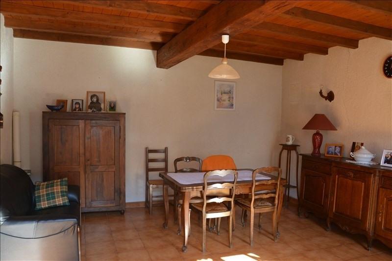 Sale house / villa St orens (secteur) 318000€ - Picture 2