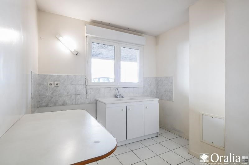 Location appartement Fontaine grenoble 578€ CC - Photo 4