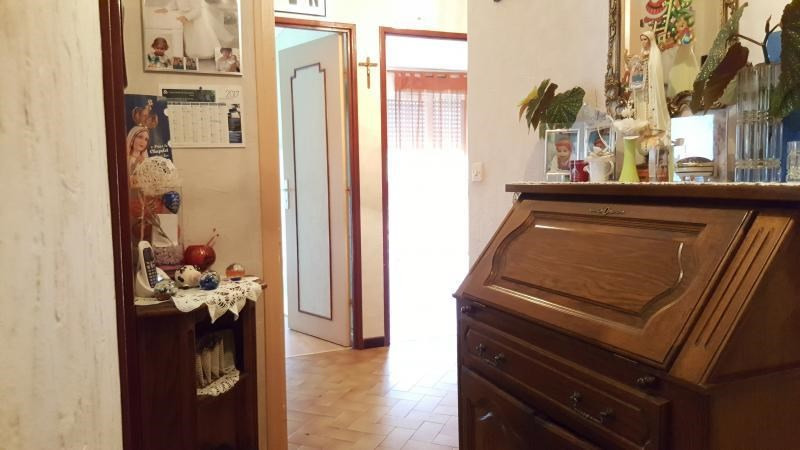 Sale apartment Grigny 88 000€ - Picture 10