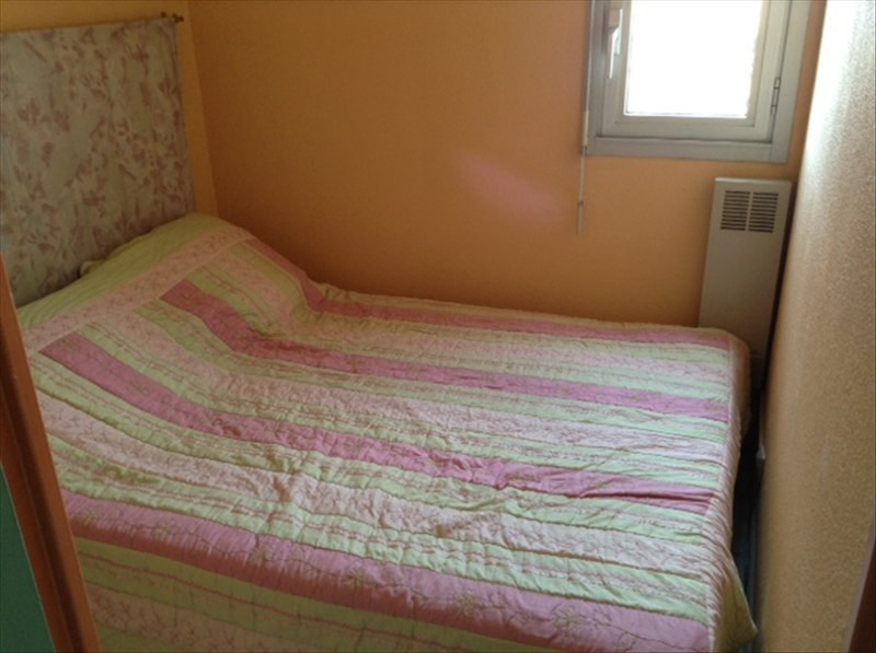 Sale apartment Serignan 72000€ - Picture 4