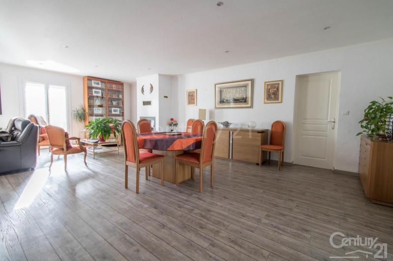 Vente maison / villa Fonsorbes 370000€ - Photo 10