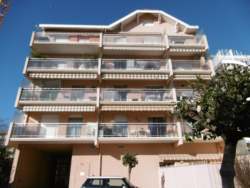 Vacation rental apartment Arcachon 270€ - Picture 5
