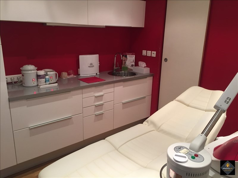 Vente local commercial Nice 58000€ - Photo 3