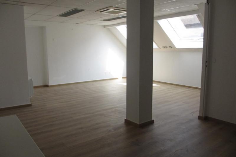 Alquiler  oficinas Annecy 1264€ CC - Fotografía 6