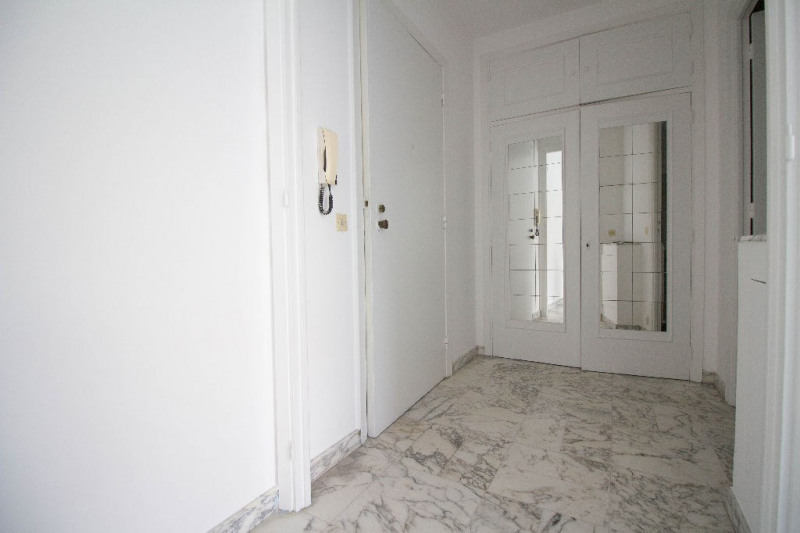 Rental apartment Nice 650€ CC - Picture 4