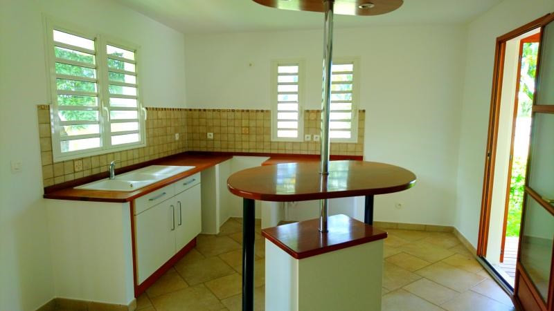 Vente maison / villa Saint paul 369000€ - Photo 5