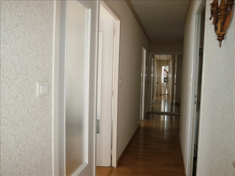 Vente appartement St nazaire 159 000€ - Photo 6