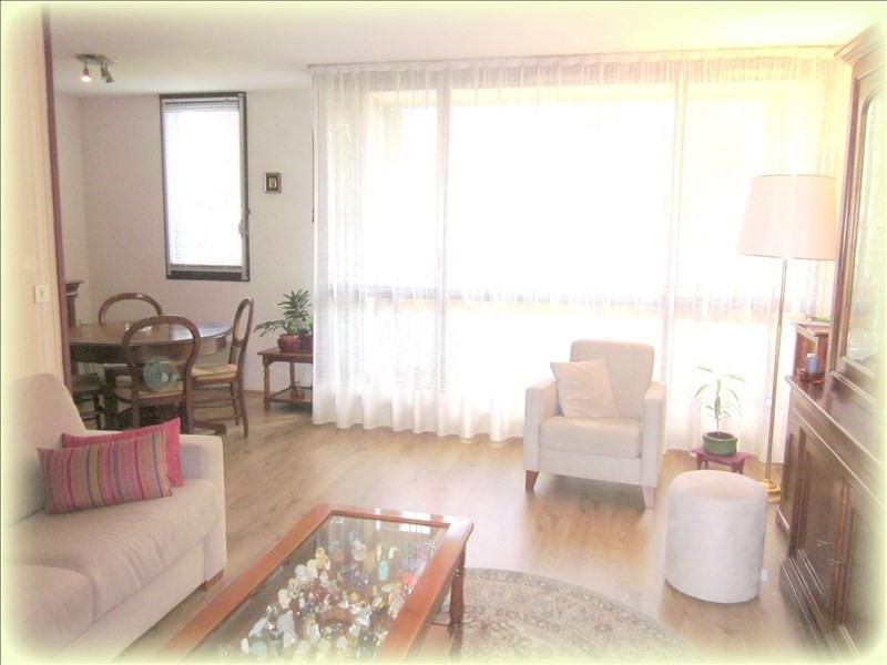 Vente appartement Le raincy 229500€ - Photo 5