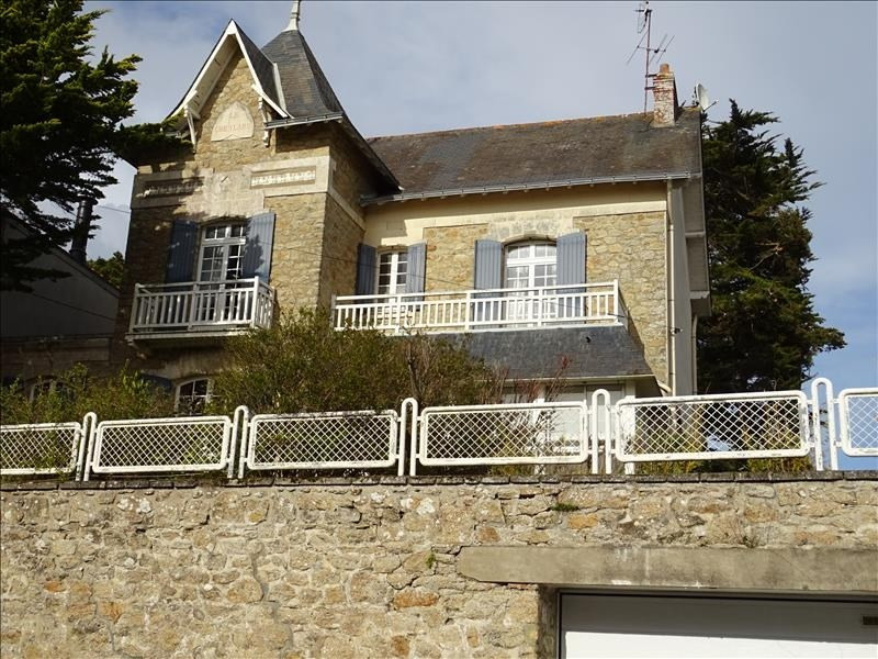 Vente de prestige maison / villa Pornichet 1404000€ - Photo 4