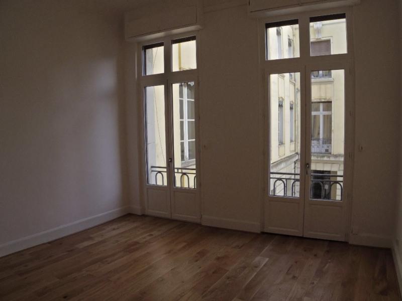 Rental apartment Toulouse 2290€ CC - Picture 6