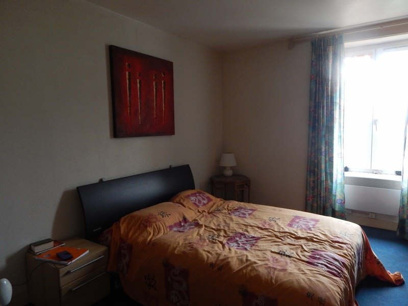 Investment property apartment Limoges 59 000€ - Picture 4