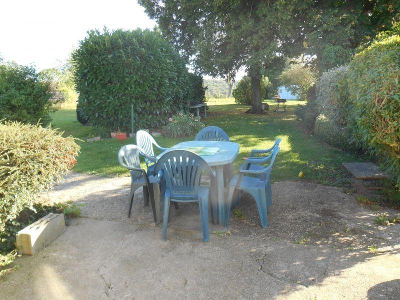 Sale house / villa Catheux 127000€ - Picture 2