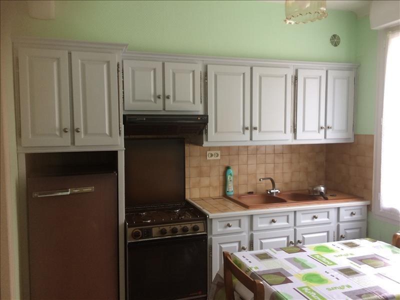 Vente maison / villa St nazaire 236430€ - Photo 2