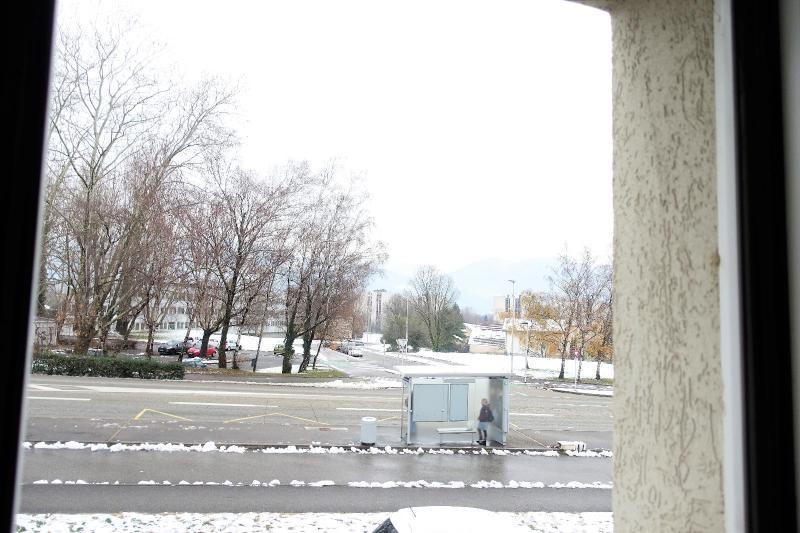Location appartement Meylan 452€ CC - Photo 7