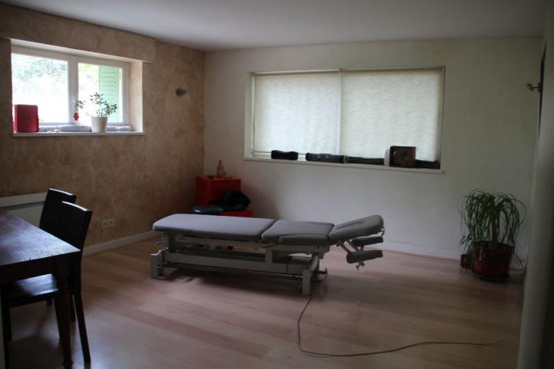Vente immeuble Vic le comte 291500€ - Photo 5