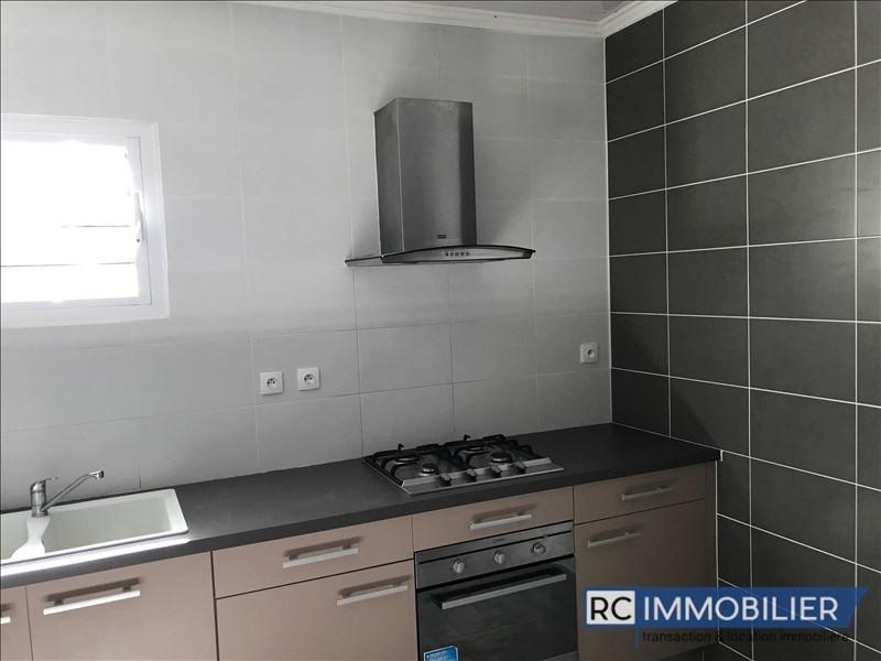 Sale house / villa St andre 263000€ - Picture 3